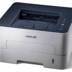 Pristupačna i kvalitetna tinta za Xerox printer