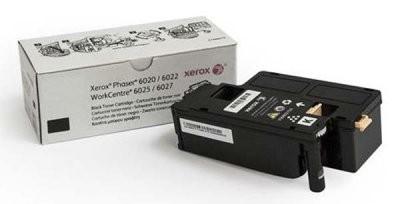 Tinta za Xerox printer 108R00909