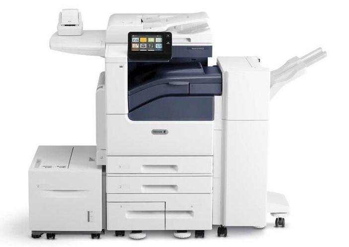 Tinta za Xerox printer VersaLink
