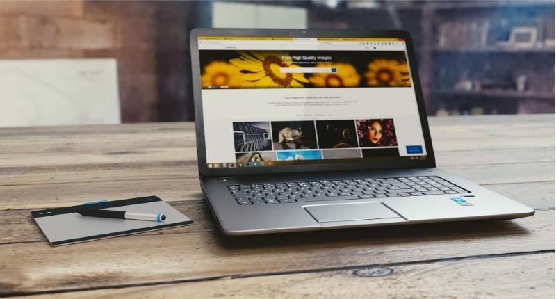 Odaberite najbolje HP prijenosno računalo