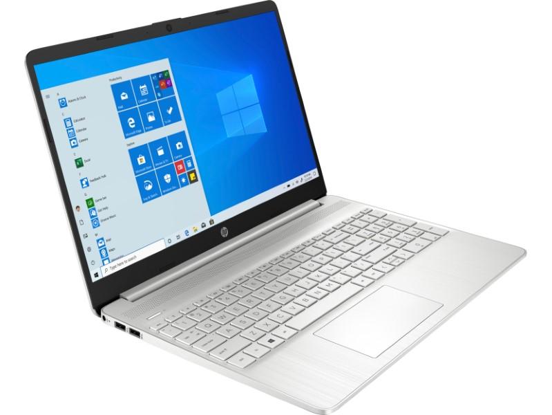 HP prijenosno računalo 15s-eq2025nm