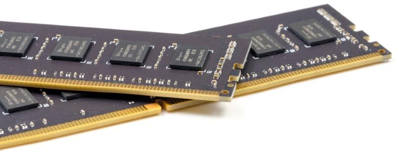 RAM za HP prijenosno računalo