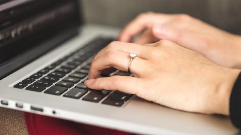 Tipkovnica je kod laptopa iznimno važna