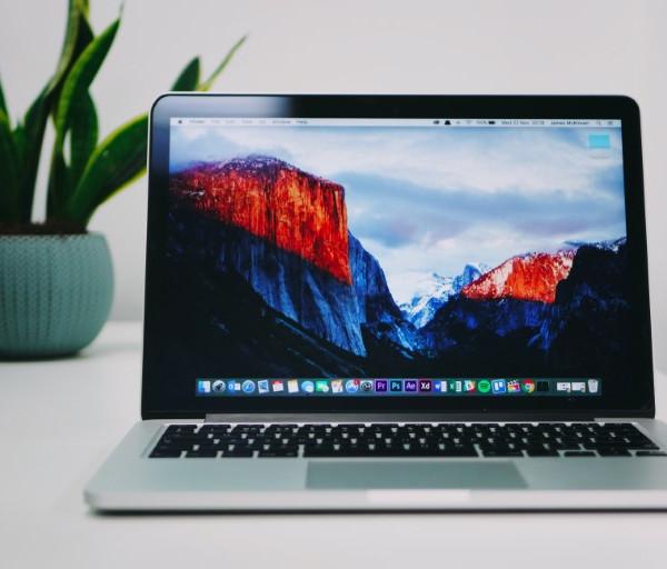 Uštedite kupnjom refurbished računala