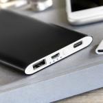 Ne strahujte od prazne baterije na mobilnim uređajima